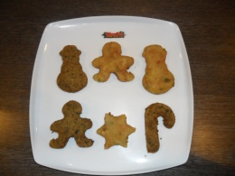 Christmas Special snacks (1)