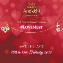 ADAJ - LoveNest-Save-The-Date